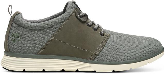 Timberland Gray Oxford Herren Shoes Lf Castor Killington UVSzqMp